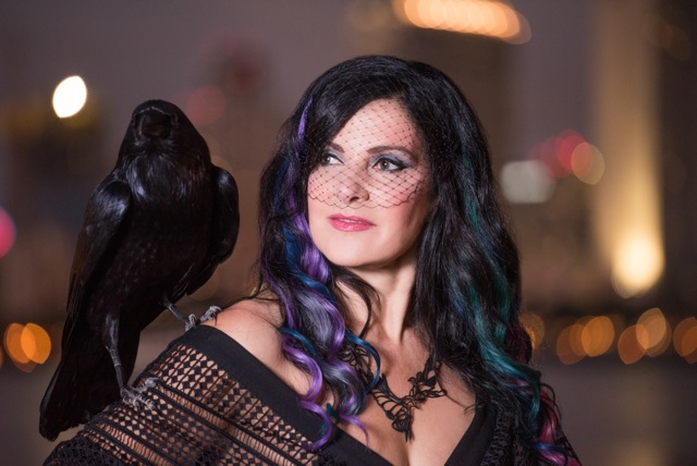 concetta with raven 0021